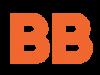 Logo-big-bamboo