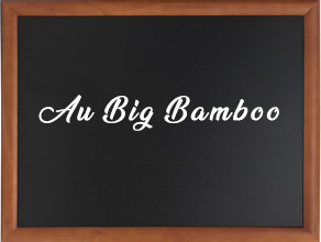 ardoise-au-bigbamboo